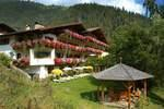 Südtiroler Verwöhnhotels: Der früheste Golfstart in den Alpen