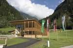 Genuss pur in der ersten Wasser- und Wellnessregion im Zillertal