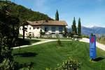 Wander- und Aktivtage im sonnigen Südtirol