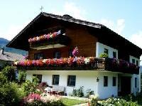 Family Tirol schont die Urlaubskassa