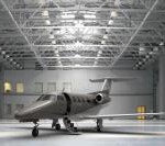 PrivateJet-Fliegen wird noch in diesem Jahr bis zu 50% günstiger
