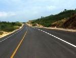 Mit dem Mietwagen und GPS auf eigene Faust durch die Dominikanische Republik