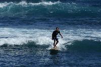 TAP Portugal bietet Sonderaktion für Surfer im Mai