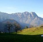 Südtirol – Die Heimat Reinhold Messners