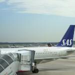 SAS und Blue 1 bieten Audio City Touren in Helsinki zum Preis von 2 für 1