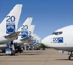SunExpress: Flotte wächst bis 2010 auf 25 Flugzeuge