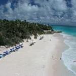 Karibik-Portal startet Video-Kanal