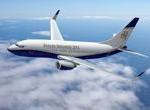 Boeing Announces BBJ C Availability at EBACE