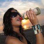 L'TUR eröffnet die Beachparty-Saison
