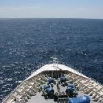 Anreise ab/bis Deutschland im Preis enthalten: Costa startet großen SuperSummerSale 2009
