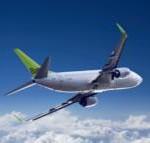 Air Baltic: Drei neue Ziele ab Riga