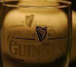 Weltweite Feiern zum Guinness Jubiläum