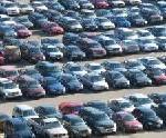 One-way ohne Zusatzkosten: Auto Europe sagt, wo keine Einwegmieten anfallen