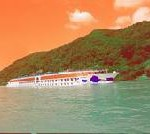 Sommer, Sonne, Sommerspecial: Mit A-ROSA die Donau genießen und bis zu 665 Euro pro Person sparen