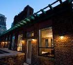Neues Juwel in der globalen Sammlung: das Renaissance New York Hotel 57