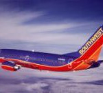 Southwest Airlines Announces Intent to Begin Service From Milwaukee General Mitchell International Airport