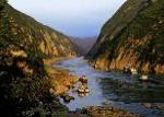 Jangtze – zwischen Tradition und Moderne