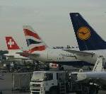 Sommerliche Tiefpreise: Swiss Summer Specials sollen neue Kunden in leere Flieger holen