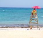 Grenada's Tourismusindustrie
