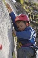 Neuer Klettergarten und Barfußweg: Hits für Kids im Zillertal