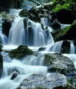 Naturoase Kitzlochklamm & Nationalpark-Wandern mit dem Ranger