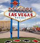 Mit British Airways Nonstop nach Las Vegas