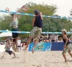 smart beach tour 2009: weg.de startet Sportsponsoring