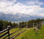 ADAC Reisen: Autobahn-Vignette für Österreich und die Schweiz gratis zum Urlaub dazu