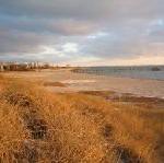Strandvergnügen mit airline direct: Attraktive Angebote für den Ostseeurlaub