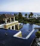 Reiseprofis wählen Griechenlands beste Hotels