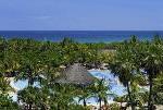 Großes Jubiläum in der Karibik: 25 Jahre TUI auf Kuba