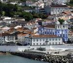 Sanjoaninas-Fest auf der Azoreninsel Terceira: zehn Tage Kultur, Musik und friedlicher Stierkampf