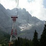 Neu bei Ameropa: Rund um die Zugspitze wandern