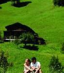 Camping Tirol: Individueller und ausgezeichneter Urlaubsspaß
