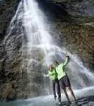 Genuss pur in der ersten Wasser- und Wellnessregion im Zillertal: Die Erlebnistherme im Zillertal