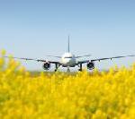Fraport AG will neue CO2-Anforderungen erfüllen