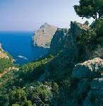 Balearen: Die Finca Planicia auf Mallorca im Besitz der Öffentlichkeit
