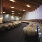 Baseknland: Entspannung mit Wein und Öl – Neueröffnung des Wine Oil Spa Hotels Villa de Laguardia