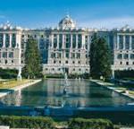 Madrid: 30 Jahre FITUR