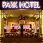 Ausgezeichnete Geschäftsreisen: Park Hotel Amsterdam erhält Preis als bestes Business Hotel 2009
