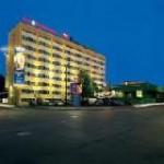 Reval Hotels mit Super-Sommer-Specials