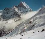 Mount Everest für Freizeitwanderer – Tibet-Tour kombiniert Himalaya-Highlights mit Peking und Shanghai – Reise auch für China-Einsteiger
