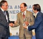 IATA zeichnet die Sicherheitsstandards von Qatar Airways aus