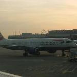 Günstige British Airways Flüge für Herbst- und Winterurlaub