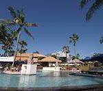 Werner Laus Tauchresort der Superlative auf Bali eröffnet: Siddharta Dive Resort & Spa jetzt mit 50% Discount Soft-Opening-Preisen