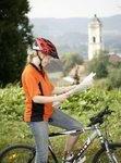 Fit mit Rad und Bad! Thermenradeln im Bayerischen Golf- und Thermenland
