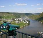 Neue Stern-Radtour von Ameropa: Radeln rund um Trier