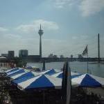 TUI-Angebote: Was hat Hamburg, was London nicht hat