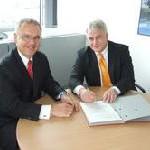 LCC sichert sich die Markenrechte von Lufthansa für weitere sieben Jahre