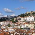 Lissabon fürs kleine Budget